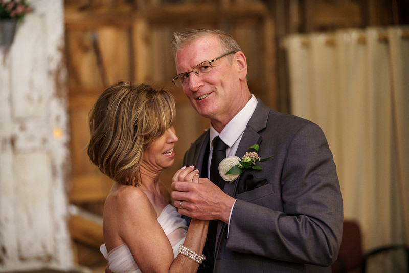 20190601-185543_[Deb and Steve - the reception]_0469.jpg
