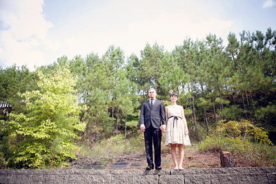 Justin+Helena's Wedding