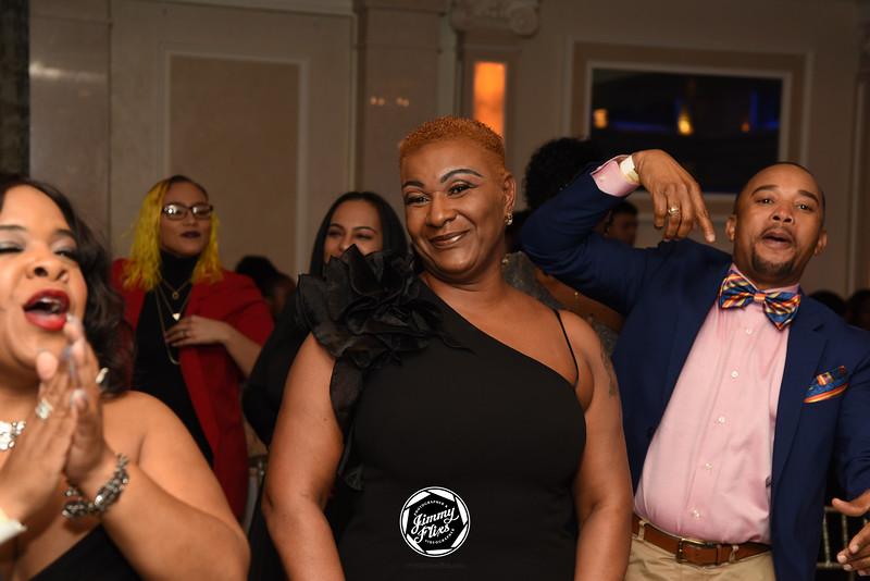 HAITIAN SOCIETY SCHOLARSHIP & DINNER DANCE 2020  (142).jpg