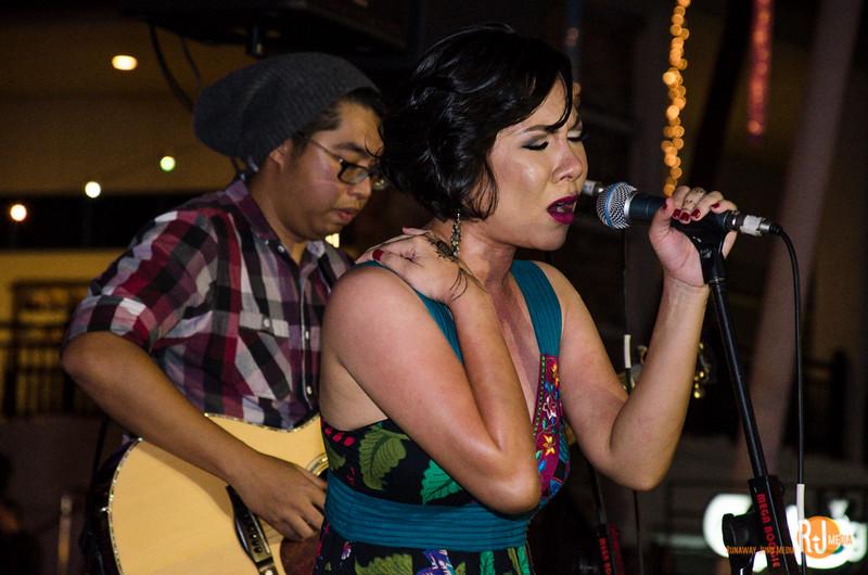 Malaysia-Sabah-KK Jazz Festival-3060.jpg
