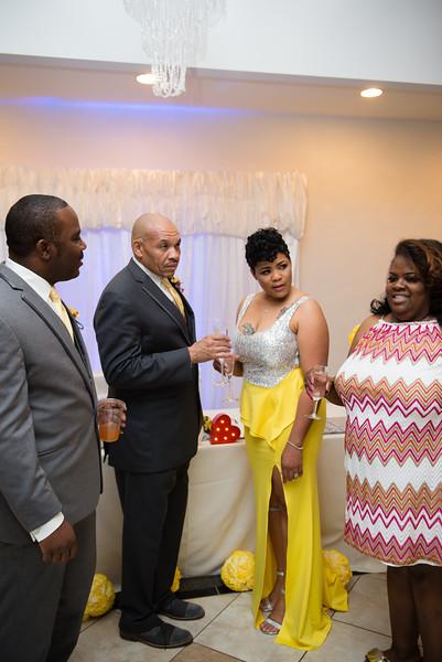 Darnell and Lachell Wedding-0821.jpg