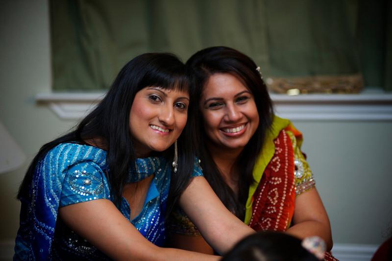 Rahim-Mehndi-2012-06-00609.jpg