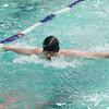 0266 GHHSboysSwim15
