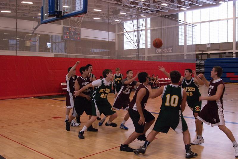 2012-01-14-GOYA-Bball-Tournament-Oakmont_220.jpg