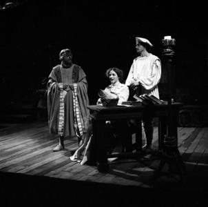 8147 CAC Drama - Hamlet