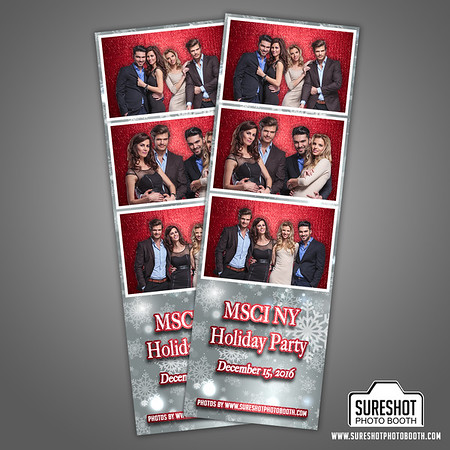 12.15.2016 MSCI Holiday Party
