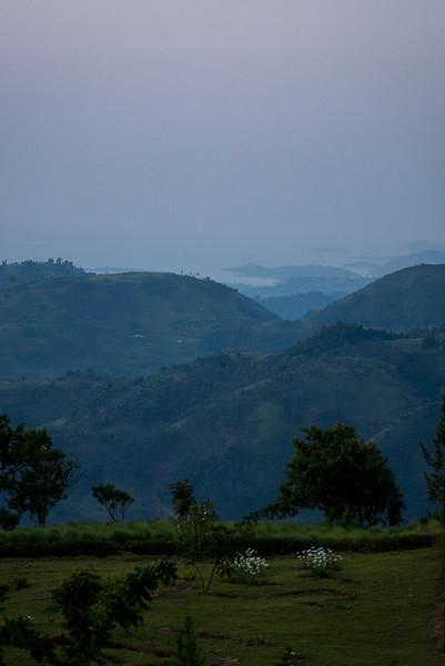 Nyugwe-Rwanda-85.jpg