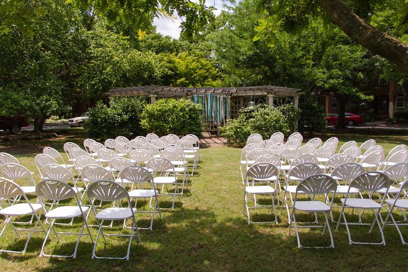 kindra-adam-wedding-232.jpg