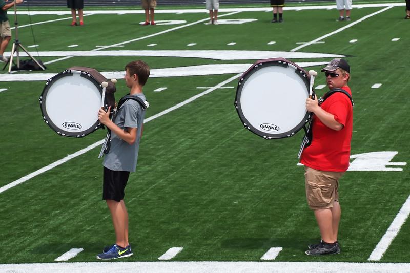 Band Camp 2013-131.jpg