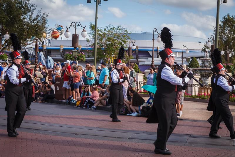 LHMB Disney 2020-95.jpg