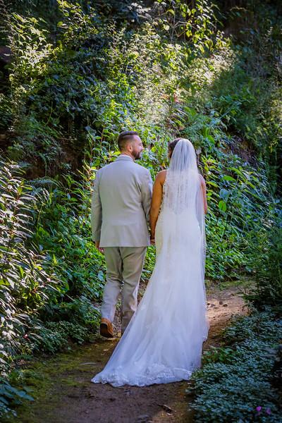 Neelam_and_Matt_Nestldown_Wedding-1469.jpg