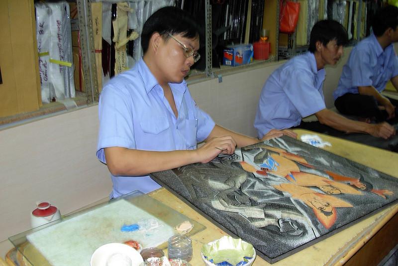 Laquer Factory Artisian.jpg