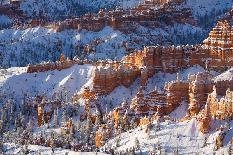 200319 - Bryce Canyon - 00132.jpg