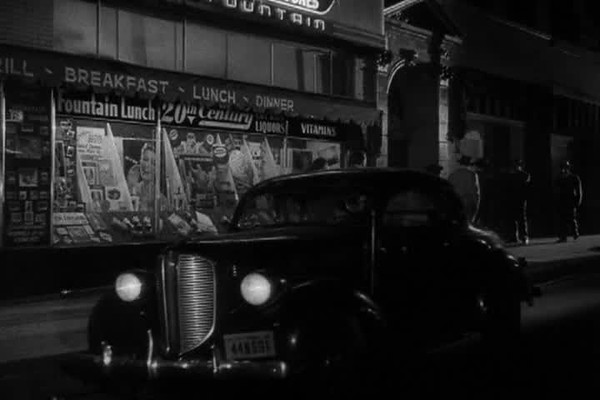 Reviewed_DoubleIndemnity_Downtown_38-20.cut.avi