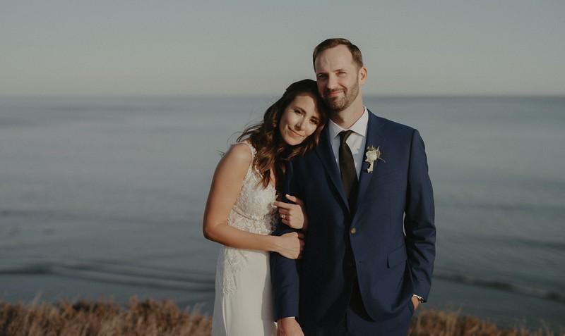 Jenn&Trevor_Married188.JPG