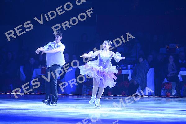 Act 2 Photos
