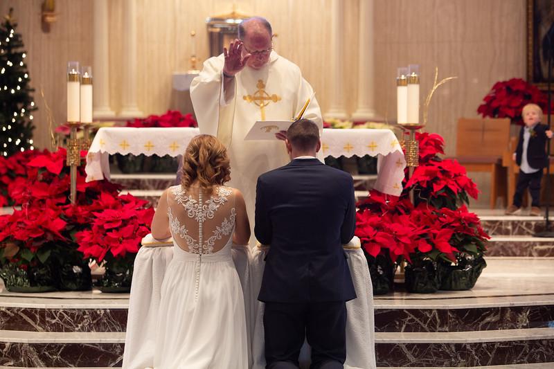 Wittig Wedding-123.jpg