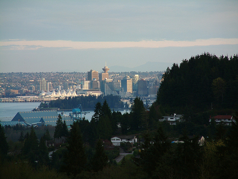 Vancouver From Hollyburn.jpg