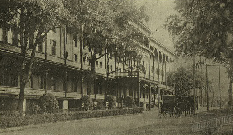 JF-St James Hotel - Before.jpg
