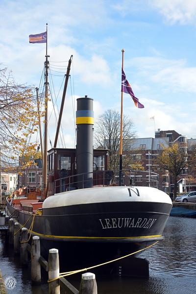 20181111  Leeuwarden  GVW_2356.jpg