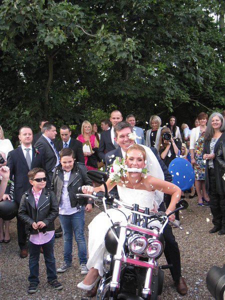 Matt & Louisas Wedding 049.JPG