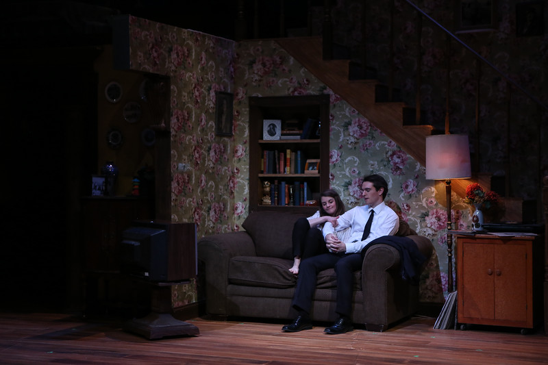 August Osage County-309.jpg