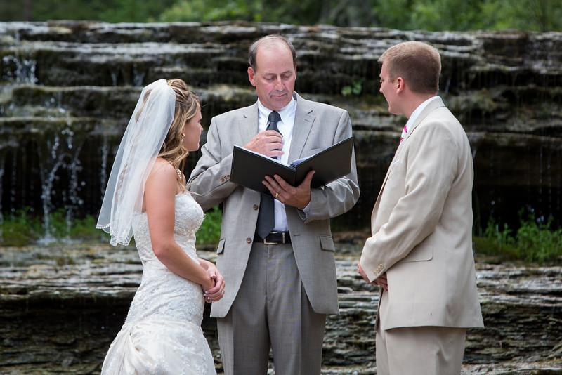 Tim and Sallie Wedding-0983.jpg