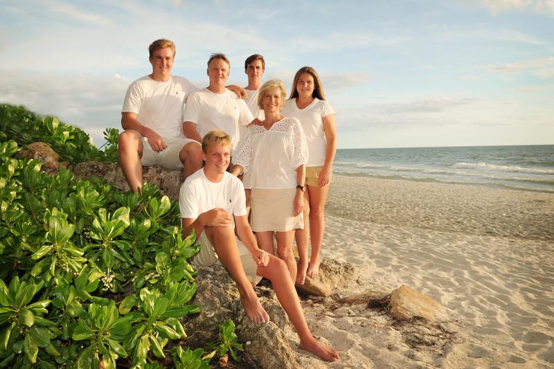Julie W. Naples Beach pics 031.JPG