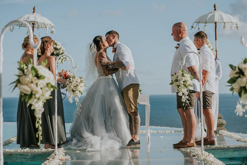 28418_Brittany_Jake_Wedding_Bali (127).jpg