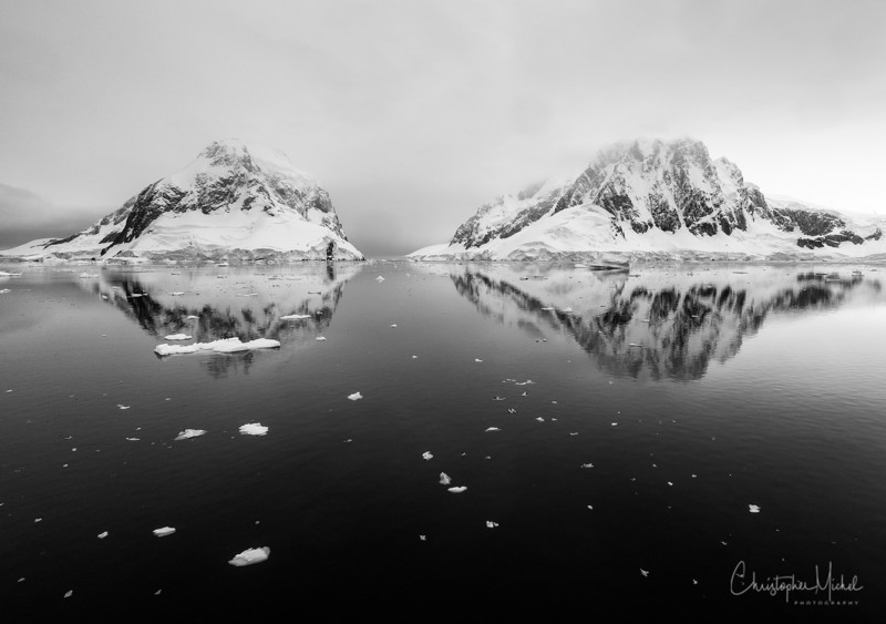 2-2-1682829jougla_point__port_lockroy.jpg