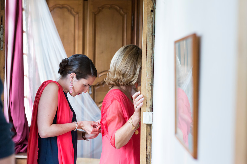Paris photographe mariage -45.jpg