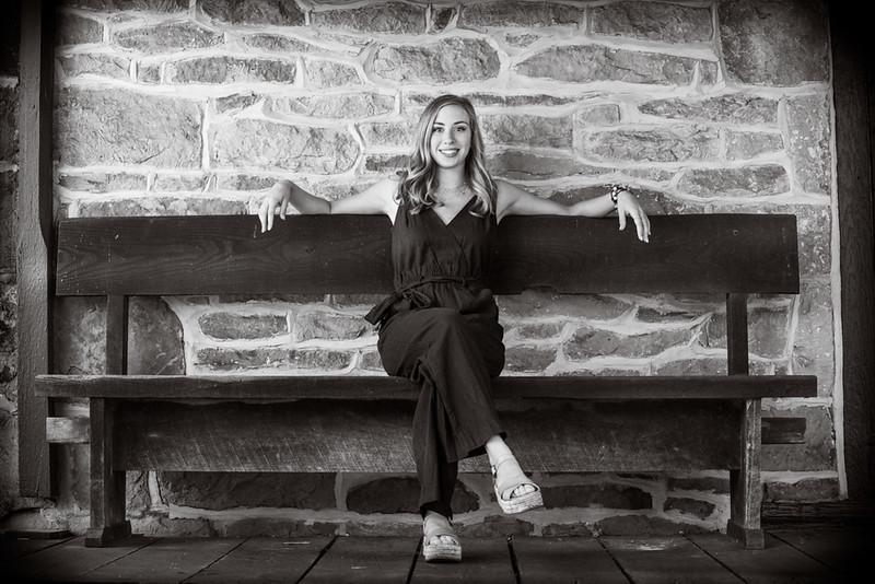 Best-Pittsburgh-Portrait-Photography10155.jpg