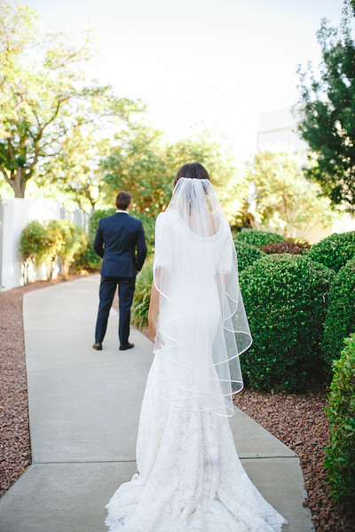D+M Bridals-3.jpg