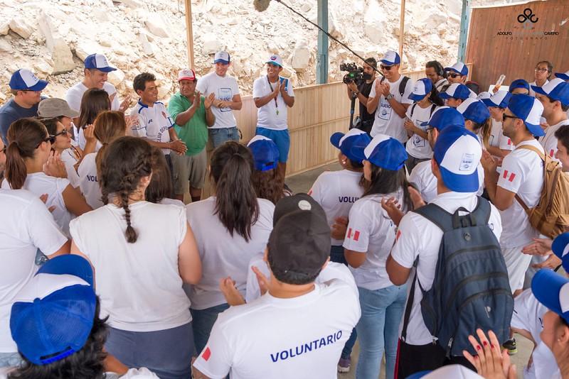 JP Cerrito Libertad Día 3-19.jpg