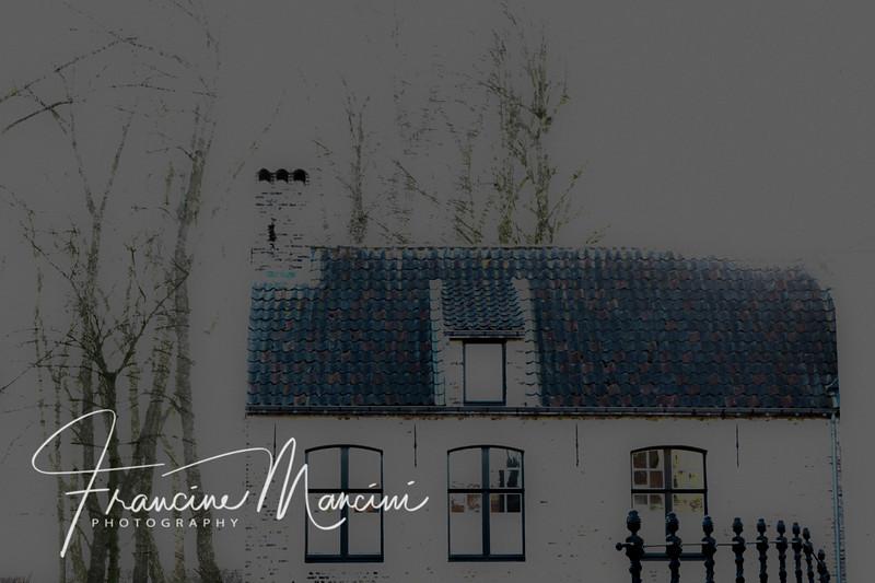 Bruges (772 of 1022).jpg