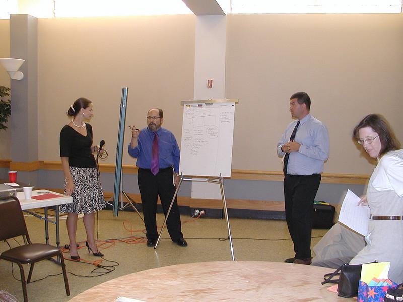 2007-08-12-Kamages-Workshop_007.jpg