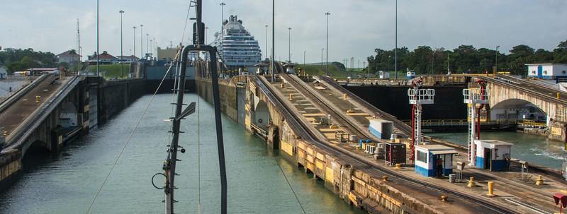 Canal Horiz-1.jpg