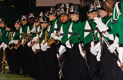 2011-10-07 RHS vs Centennial