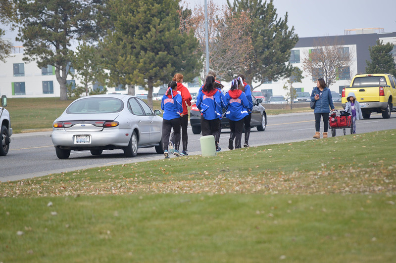 2019 State XC Day 2 - Final Day-15.jpg