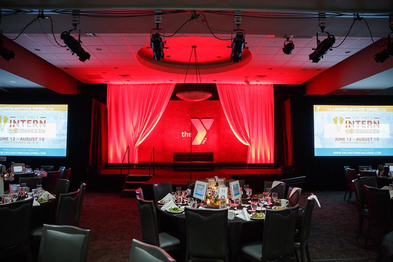 3-16-2017 YMCA COMMUNITY DINNER-105.jpg