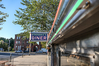 Connecticut Diners_ CT Tourism Board