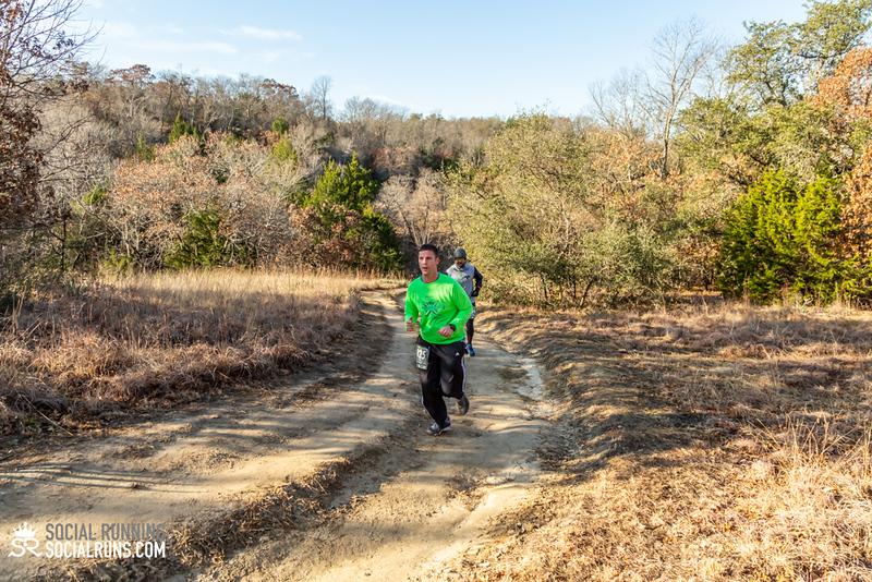 SR Trail Run Jan26 2019_CL_4682-Web.jpg