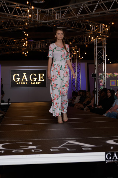 Knoxville Fashion Week Friday-721.jpg