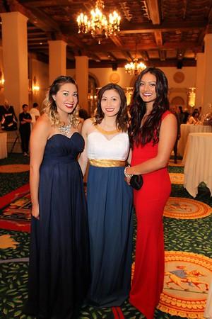 2015 Beverly Hospital Foundation Event