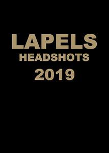 LAPELS 2019