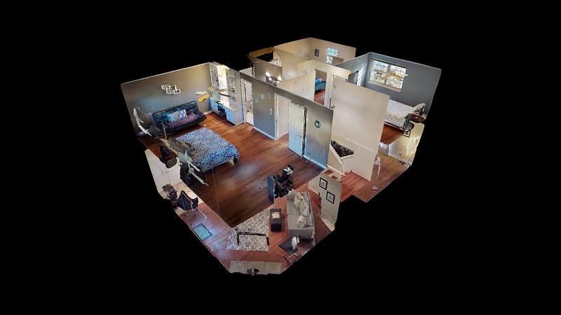 8300-Sawyer-Brown-Rd-H303-Nashville-TN-37221-Dollhouse-View.jpg