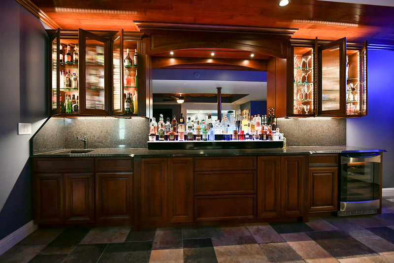 Mike Brown Lower Level Bar and Theater (40 of 81).jpg
