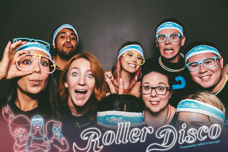 Roller Disco 2017-1167.jpg