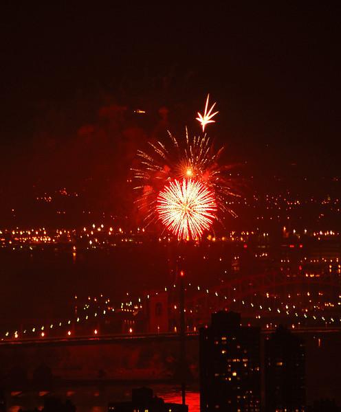 fireworks19.jpg