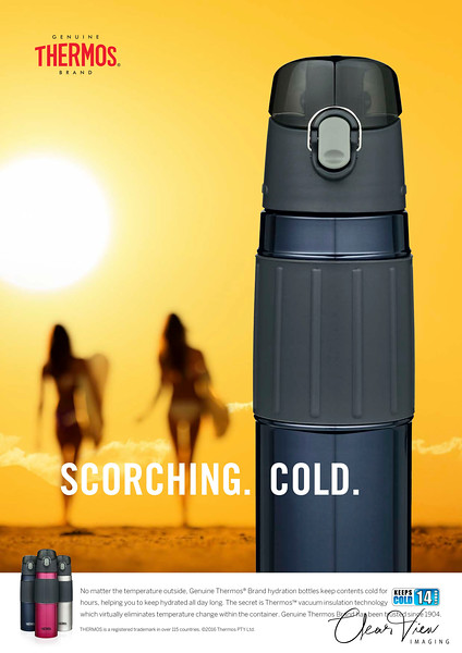 TMS21461_Thermos_Scorching_FPC-LR.jpg